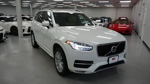2019 Volvo XC90 for sale in Woodbury, NY