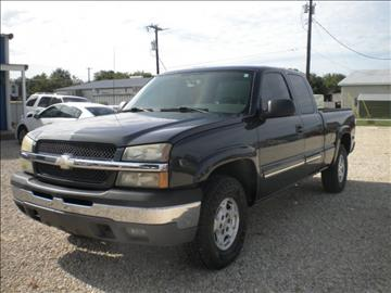 used chevrolet trucks for sale o fallon il. Cars Review. Best American Auto & Cars Review