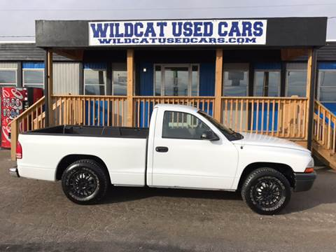 Used Trucks For Sale In Ky >> Wildcat Used Cars Used Cars Somerset Ky Dealer