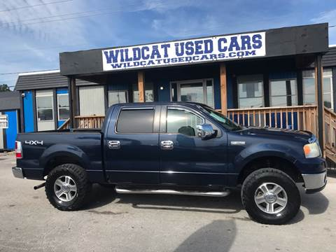 Used 4X4 Trucks   Best Upcoming Cars Reviews