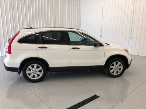 2009 Honda CR-V for sale at Wildcat Used Cars in Somerset KY