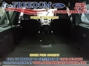 Auction direct nj auto sales inc jersey city nj 07307