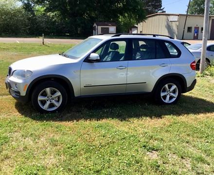 2010 BMW X5 for sale in Olive Branch, MS