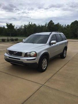 2008 Volvo XC90 for sale in Olive Branch, MS