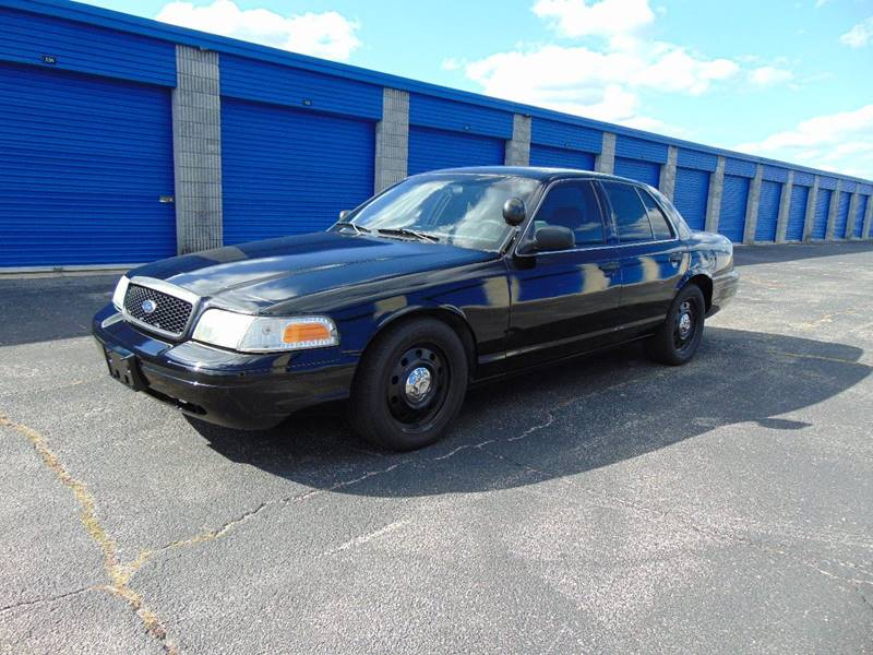 cars for daytona victoria beach in used ford inventory interceptor crown at details fl police sale