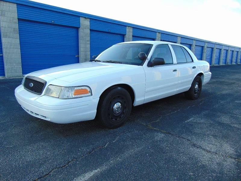 Used Police Cars For Sale Daytona Beach Cop Cars Orlando FL ...