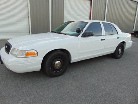 Police Cars For Sale >> Cars For Sale In Holly Hill Fl Chevyextreme8 Used Cars