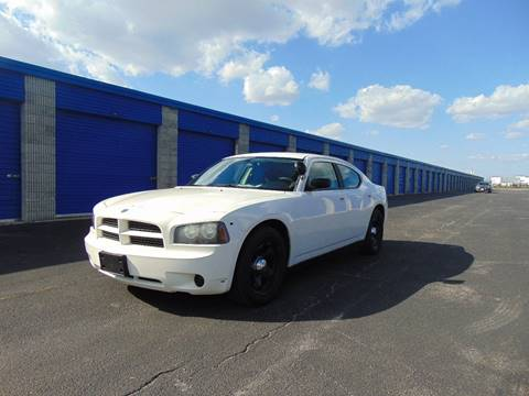 2009 Dodge Charger for sale in Daytona Beach, FL