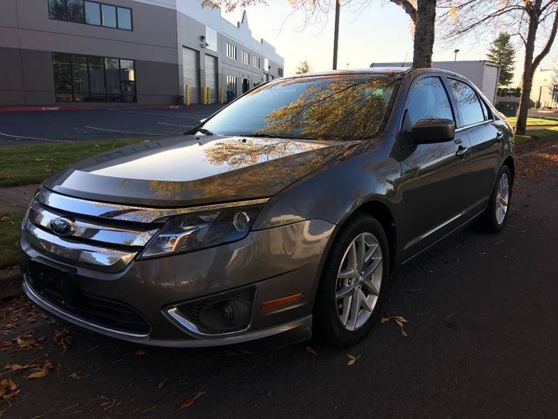 for ford inventory in sacramento sale ca at details fusion se auto atlantic