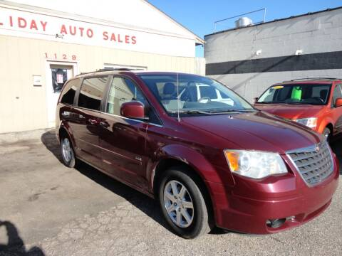 Used Cars Grand Rapids Mi >> Used Cars For Sale In Grand Rapids Mi Carsforsale Com