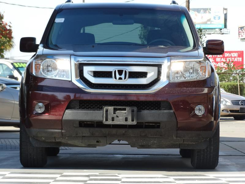 sza parts replacement honda small grille chip buy pilot used paint has a