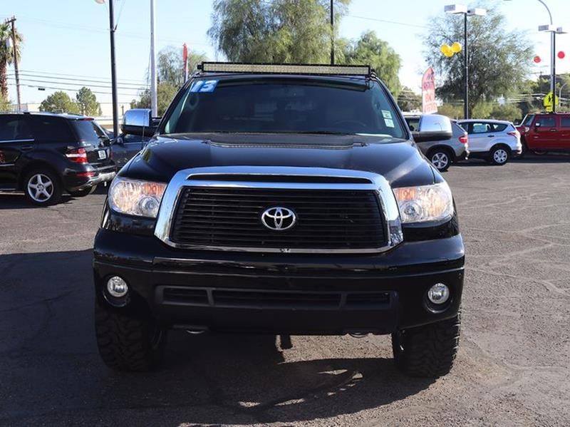2013 toyota tundra ltd in las vegas nv reliable auto sales. Black Bedroom Furniture Sets. Home Design Ideas