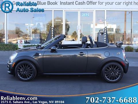 Mini Roadster For Sale In Astoria Sd Carsforsalecom