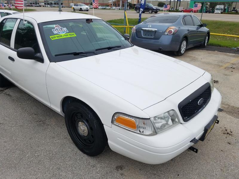 top va at sale inventory crown auto details sales ford victoria in for petersburg lx
