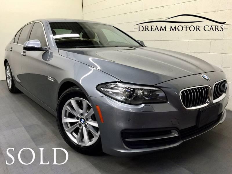 BMW Series I XDrive In Arlington Heights IL Dream - 2014 bmw cars