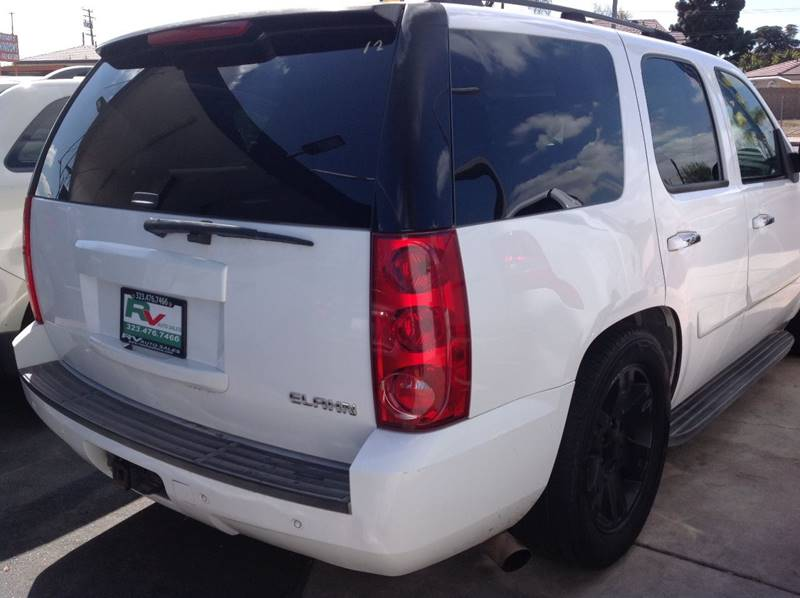 il details yukon inventory for western sale sales star gmc denali in chicago auto at
