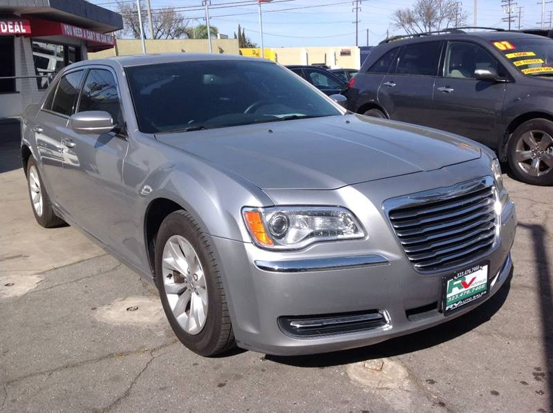 ramknick s sale pekin for motors in il details at llc inventory chrysler