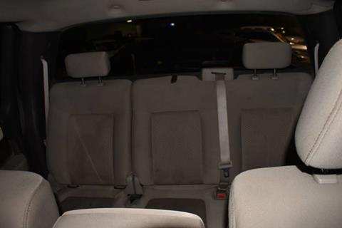 2009 Ford F-150 for sale in South Gate, CA