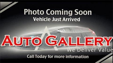2016 Land Rover Range Rover Sport for sale in Gainesville, GA