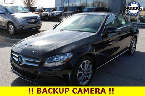 Mercedes benz for sale in gainesville ga for Mercedes benz gainesville