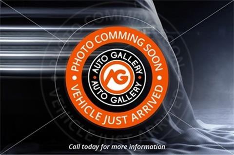2013 GMC Terrain for sale in Gainesville, GA