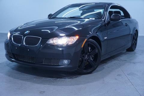2010 BMW 3 Series for sale in Gainesville, GA