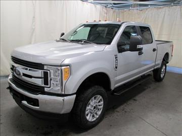 2017 Ford F-350 Super Duty for sale in Watertown, NY