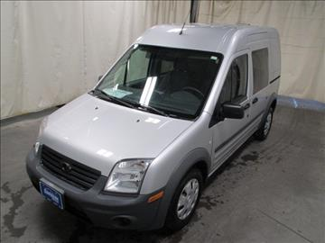 2013 Ford Transit Connect for sale in Watertown, NY