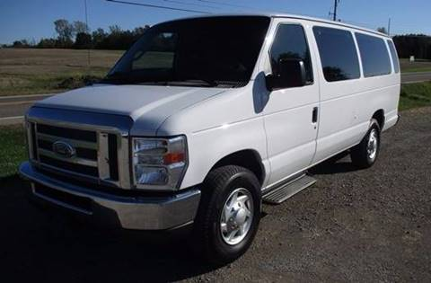 Ford For Sale in Bellefontaine, OH - BSTMotorsales com