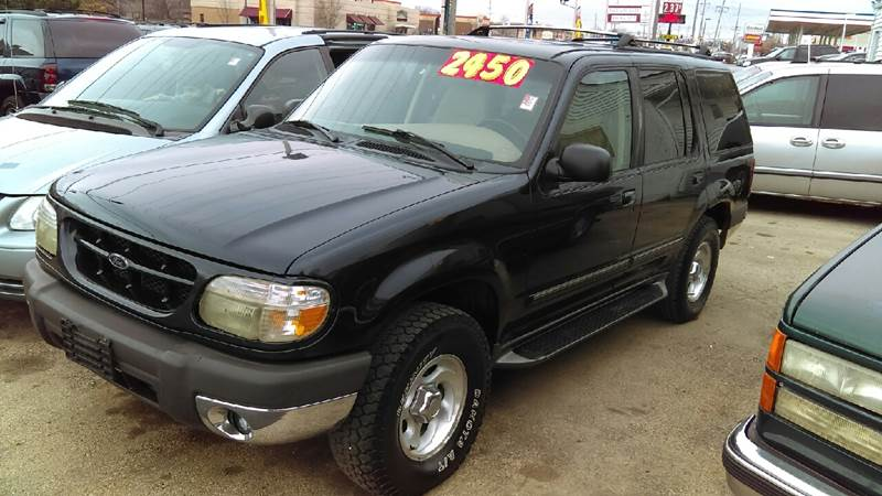 1999 ed bauer ford explorer | Auto Club  Ford Explorer on 1999 ford super duty f-350 srw, chevrolet tahoe, 1999 ford e-150, chevrolet suburban, ford focus, 1999 ford ranger, 1999 ford windstar, ford excursion, ford edge, 1999 ford taurus, ford bronco, cadillac escalade, 1999 ford f150 heritage, ford explorer sport trac, 1999 ford f450 pickup, ford escape, dodge durango, jeep grand cherokee, lincoln navigator, 1999 ford f350 2wd, ford mustang, 1999 ford f-150, 1999 ford mustang, mercury mountaineer, 1999 ford f350sd, ford ranger, 1999 ford expedition, 1999 ford f150 stx, 1999 ford e-250, ford fusion, 1999 ford escape, 1999 ford contour, ford expedition, ford taurus, 1999 ford f350 super, 1999 ford crown vic, 1999 ford e-series, 1999 ford van, dodge ram, ford flex,