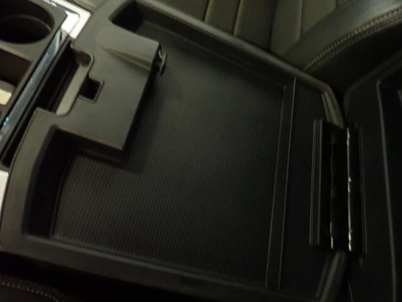 2012 RAM Ram Pickup 1500 for sale at JOELSCARZ.COM in Flushing MI
