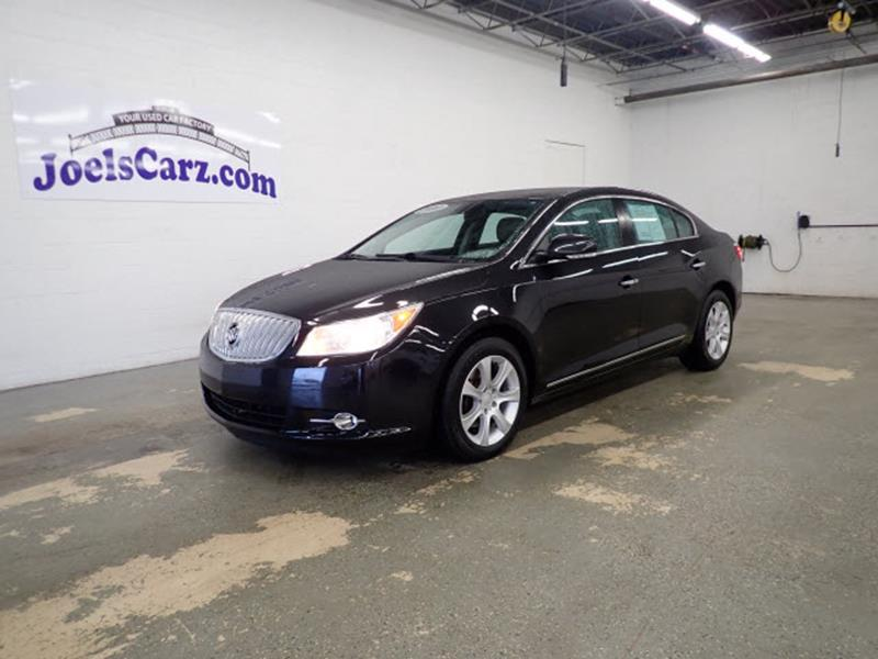 lacrosse mi inventory purchasing in for sale frankenmuth details buick at cxl auto wholesale