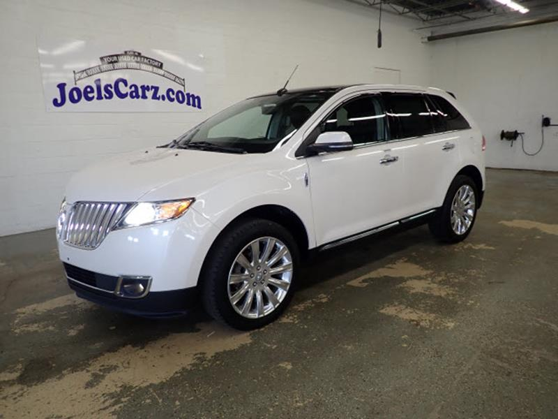 on lot copart lincoln for mkx title en in online lexington of view carfinder auctions auto salvage cert black sale east ky left