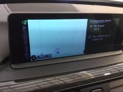 2014 BMW 3 Series 328i 4dr Sedan - Chicago IL