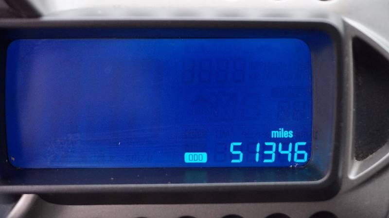 2015 Chevrolet Sonic LTZ Auto 4dr Sedan - Old Hickory TN