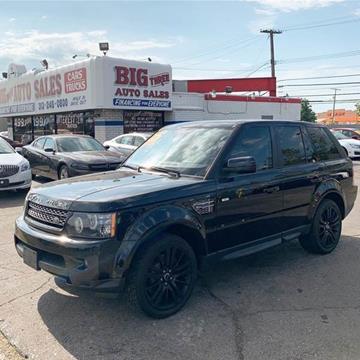 Jm Auto Sales >> Jm Auto Loans Car Dealer In Detroit Mi