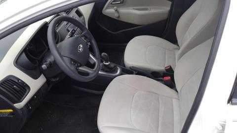 2013 Kia Rio5 for sale in Amelia, OH