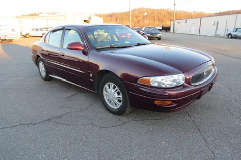 2004 Buick LeSabre for sale in Altavista, VA