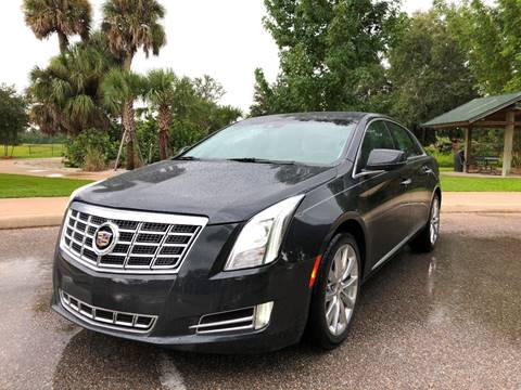 2013 Cadillac Xts For Sale In Keyport Nj Carsforsale Com