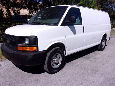 Chevrolet Vehicles for Sale near Pompano Beach, FL 33060 ...