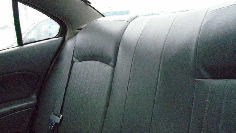 2004 Pontiac Grand Am GT 4dr Sedan - Columbus OH