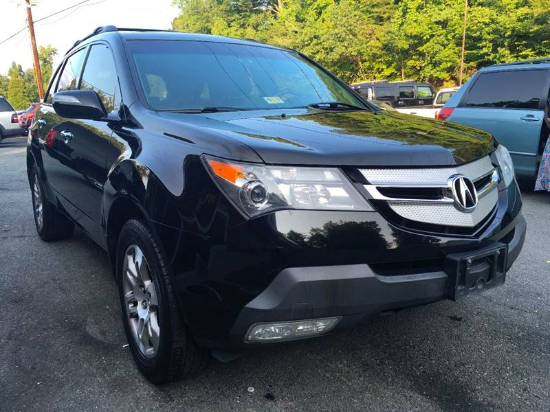 mdx sale htm sport suv for package pocatello used id acura
