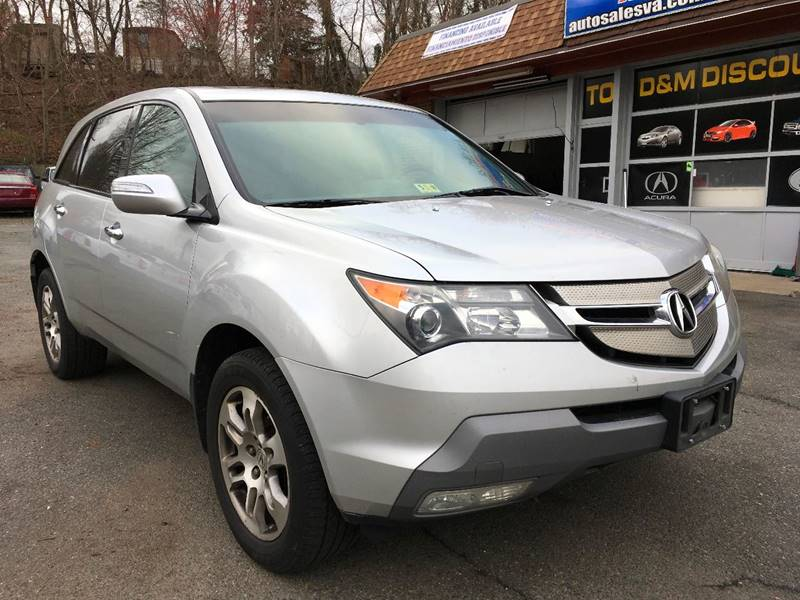 for pictures trucks interior news mdx s dashboard sale u cars report photos world acura