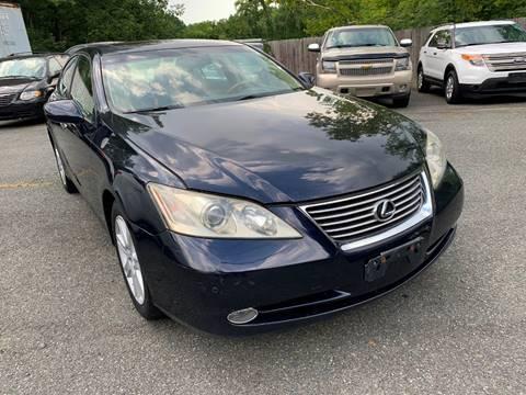 Cheap Cars For Sale In Va >> D M Discount Auto Sales Car Dealer In Stafford Va