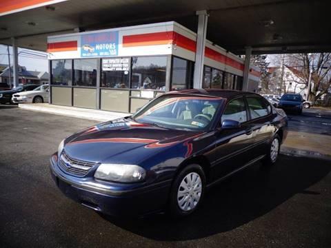 2002 Chevrolet Impala For Sale Carsforsale. 2002 Chevrolet Impala For Sale In Allentown Pa. Chevrolet. 2002 Chevy Impala Parts Diagram Under Car At Scoala.co