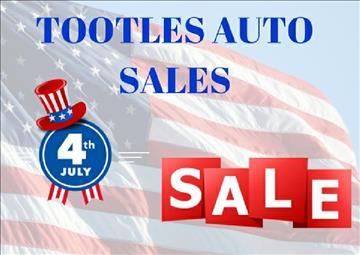 2004 Lexus ES 330 for sale at Tootles Auto Sales in Sacramento CA