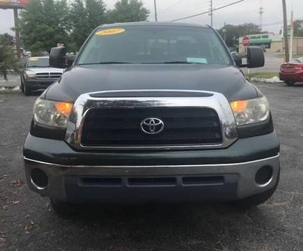 Toyota For Sale In Fort Walton Beach Fl Auto Motives Llc