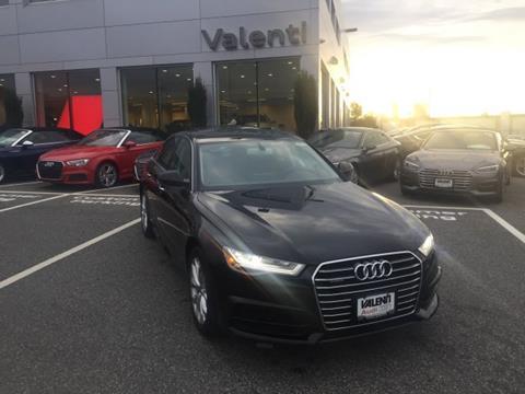 Audi for sale in watertown ct for Valenti motors watertown ct