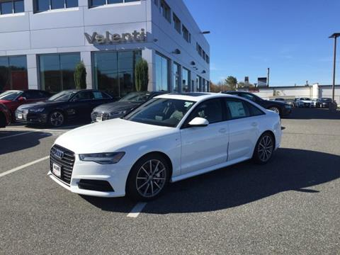 Audi a6 for sale in connecticut for Valenti motors watertown ct
