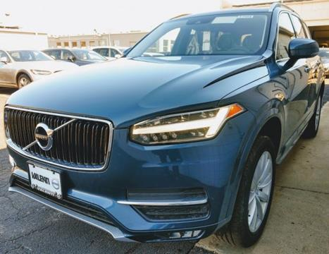 New Volvo For Sale in Kansas City, MO - Carsforsale.com